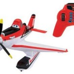 Planes Fire & Rescue U-Comm Dusty Fire and Rescue Set For Only $9!