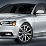 Silvercar Starting Rentals In Chicago Today – Silvercar Promo Code Roundup