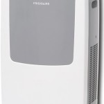 Today Only – Frigidaire 9,000 BTU Portable Room Air Conditioner For $299.99 Shipped