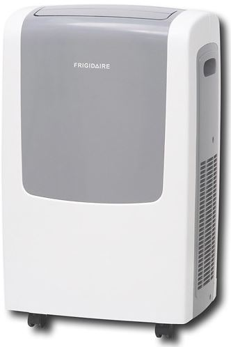 Today Only  Frigidaire 9,000 Btu Portable Room Air. Pete The Cat Classroom Decor. Xmas Decorations Ideas Outside. Room Design Tools. Curtains In Living Room. Four Seasons Rooms. Decorate Home. Clean Room Classification. Decorative Pegboard Hooks