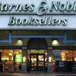 Barnes & Noble: 20% Off One Item Sitewide + Free Express Shipping! (Works On Toys Too)