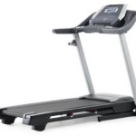 ProForm 505 CST Treadmill For Just $449.99 Shipped!
