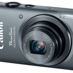 Up To $155 Off Canon PowerShot Refurbished Cameras – From Just $39.99 w/Free 2 Day Shipping!