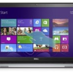 Dell Inspiron 15.6″ Touchscreen, i5, 12GB RAM, 1TB HDD Signature Edition Laptop For Just $499!
