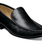 40% Off + Additional 20% Off Clearance Sale at Florsheim – From Just $31.92!