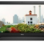 Special Offer – Dell 15 i3 Signature Edition Laptop For Just $300 Shipped!