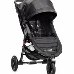 15% Off Sitewide at Albee Baby – Baby Jogger City Mini GT Single Just $297 Shipped!