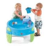 Step2 Arctic Splash Water Table For Only $28