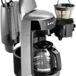 KitchenAid Architect 14 Cup Digital Coffee Maker For $69.99 w/Free Shipping!