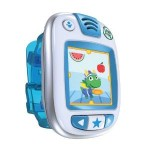 LeapFrog LeapBand For Only $13.94!