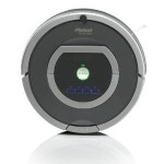 Ending Tonight: iRobot Roomba Vacuum Cleaning Robot for Pets and Allergies Only $369 Shipped!