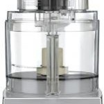 Cuisinart 7 Cup Pro Classic Food Processor Just $79.99 w/Free Shipping