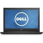 Dell Inspiron 15.6″ Notebook w/5th Gen i5, 8GB RAM, 1TB HDD Just $429.99 Shipped!