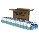 Pack of 12 Charmin Freshmates Flushable Wipes 40 Count Refills Just $14.63-$16.36 Shipped!