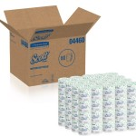 Huge Case of 80 Rolls of Scott 2-Ply Bathroom Tissue For Just $32.39-$38.28!