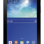Samsung Galaxy Tab 3 Lite 7″ Tablet For $59.97 w/Free Shipping!