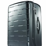 Samsonite Spin Trunk Spinner 29″ Just $167.91 w/Free Shipping