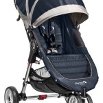 Baby Jogger 'City Mini' Stroller For Only $184.90 w/Free Shipping!