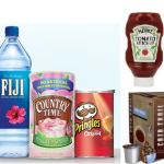 Get $10 Off $30 On Food Items At Amazon + Extra 5% – 15% with S&S!