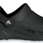 Crocs Specialist Unisex Clog Just $14.99 Shipped!