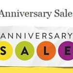Nordstrom Anniversary Sale: Up to 70% Off Shoes, Clothing, Toys & More!