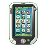 LeapFrog LeapPad Ultra/Ultra XDI Kids' Learning Tablet Just $64.99 Shipped!