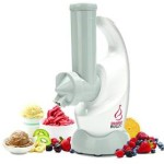 Magic Bullet Dessert Bullet Blender Only $23.99
