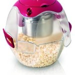 Hamilton Beach Party Popper Popcorn Maker Only $49.99 w/Free Shipping