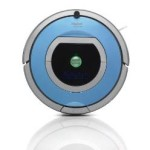 iRobot Roomba 790 Vacuum Cleaning Robot Just $389.99 w/Free Shipping!