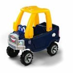 Little Tikes Cozy Truck Only $58.99 Shipped