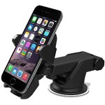 iOttie Easy One Touch 2 Car Mount Holder For Only $10.45!