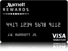 marriott_premier_card_pl