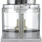 Cuisinart 7 Cup Pro Classic Food Processor For Only $59.99 Shipped!