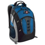 Swiss Army 15.6″ Granite Computer Backpack Only $28.95 w/Free Shipping