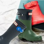 Hunter Kids Boots On Sale at Hautelook!
