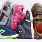 Geox Kids Shoes & Sneakers On Sale at HauteLook!