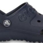 Crocs Hilo Unisex Clog For $15.99 w/Free Shipping