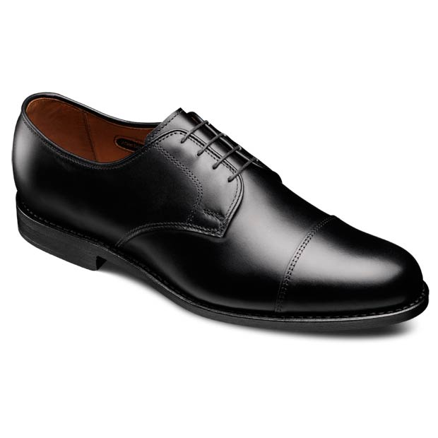 allenedmonds_shoes_lexington_black_l