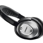 Bose QuietComfort 15 Acoustic Noise Cancelling Headphones For $239.99 w/Free Shipping