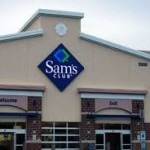 Just $28.25-$38.25 for a Sam's Club Plus Membership + Get A Free $20 Sam's Club Gift Card & More!