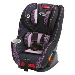 Graco Mysize 65 Convertible Car Seat Just $119.99 Shipped!