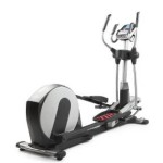 Pro-Form 14.0 RE Elliptical For Only $399.97!!