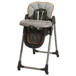 Graco Meal Time Highchair For Only $43.80 Shipped!