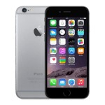 Unlocked 16GB Apple iPhone 6 For $499.99 w/ Free Shipping