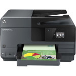 HP Officejet Pro 8610 Duplex e-All-in-One Printer Just $84.99 + Get FREE $30 Gift Card!