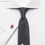 Charles Tyrwhitt Dress Shirts at 3 For $99.95