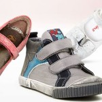 Naturino Kids Shoe Sale at Hautelook!