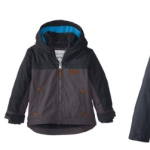 Gold Box Deal: 70% Off Fall Jackets for Men, Women & Kids