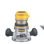 Save Up To 64% On DEWALT Professional Power Tools Today at Amazon!