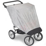 Baby Jogger Bug Canopy For Only $11.99!